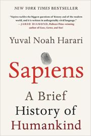 330px-sapiens_a_brief_history_of_humankind