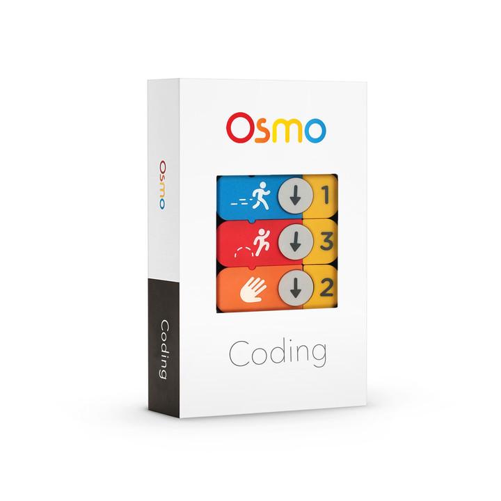 osmocodingbox_d3d56ce4a8a461476426e6fa50336b6e-m