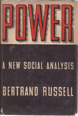 power2c_a_new_social_analysis